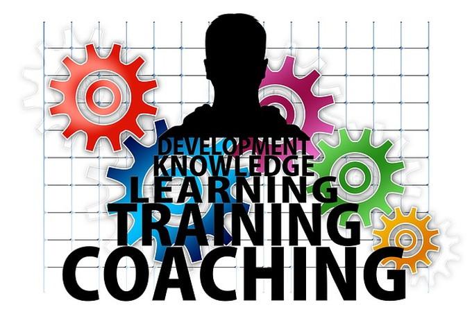 コーチング個別指導