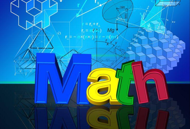 数学が苦手を克服するための二次関数の特別個別指導